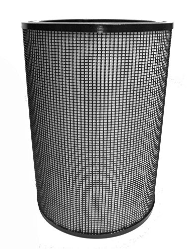 600 HEPA Filter (HEPA Filter for Air Purification Unit ...