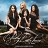 Pretty Little Liars - Television Soundtrack