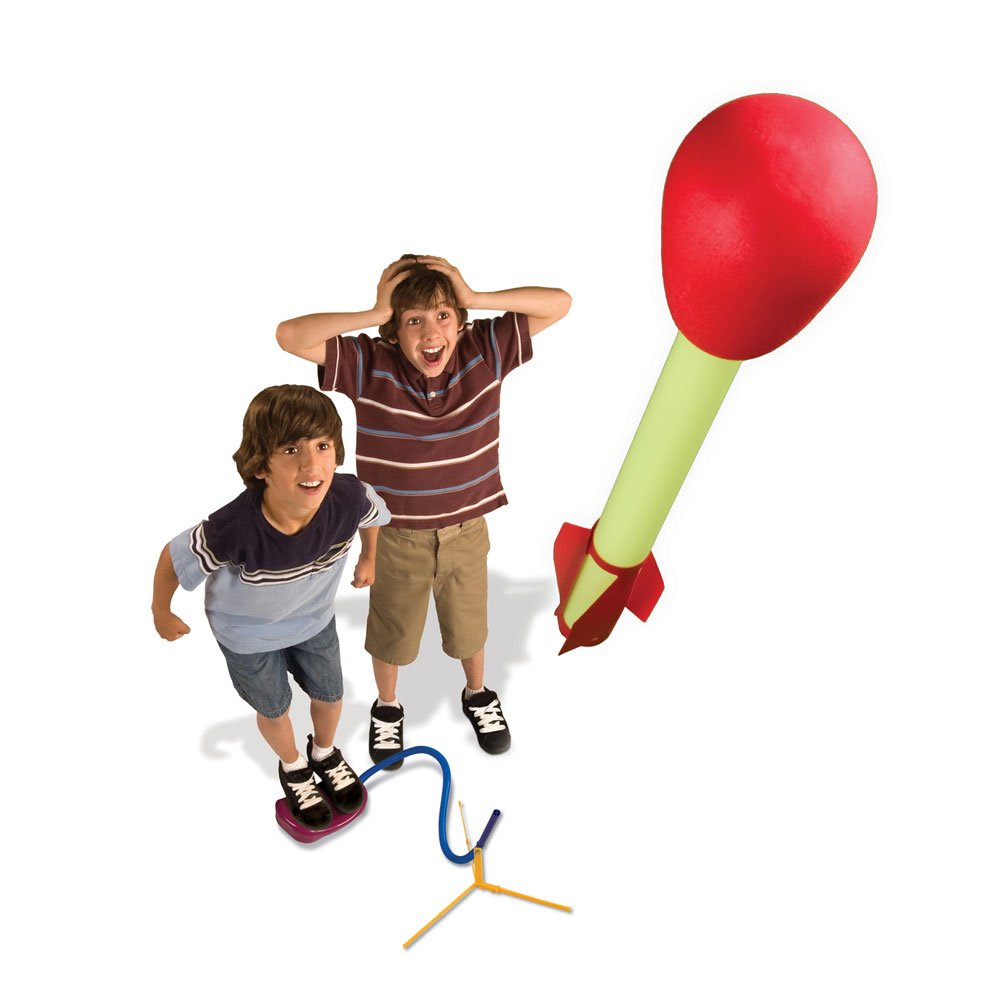 Kds Ultra Stomp Rocket