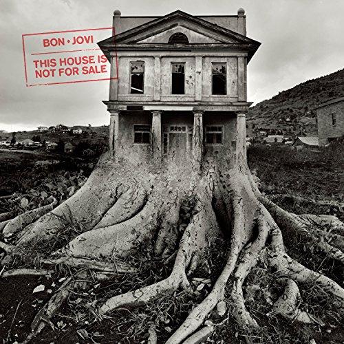 ディス・ハウス・イズ・ノット・フォー・セール -デラックス・エディション(初回限定盤)(DVD付)