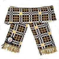 Pittsburgh Steelers Abomination Knit Hat, Steelers Tassel ...