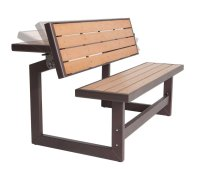 Benches Outdoor Furniture | Home Decoration Club