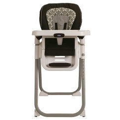 Graco 4 In One High Chair Instructions Lightweight Folding Tablefit Rittenhouse
