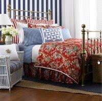 Ralph Lauren Bedding & Bedding Sets | WebNuggetz.com
