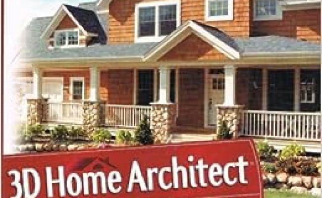 3d Home Architect Design Suite Cute766