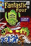 The Fantastic Four Omnibus Volume 2 (New Printing)