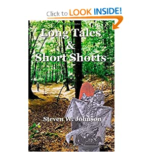Long Tales & Short Shorts