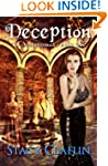 Deception (The Transformed #1)