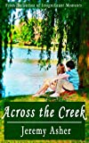 Across the Creek (Jesse & Sarah)