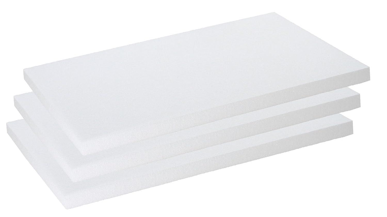 Styroporplatten Decke Streichen decken design peppen sie