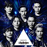 O.R.I.O.N.|三代目 J Soul Brothers from EXILE TRIBE