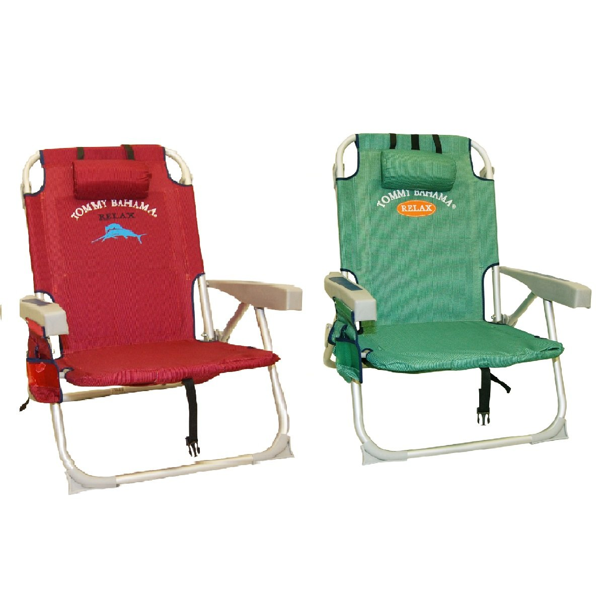 Tommy Bahama Backpack Cooler Chairs Reviews 20162017 on