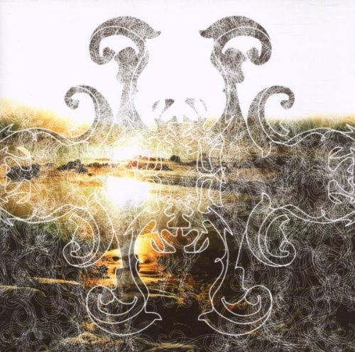 Callisto-True Nature Unfolds-CD-FLAC-2004-GRAVEWISH Download