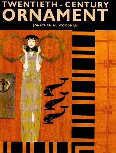 Twentieth-Century Ornament
