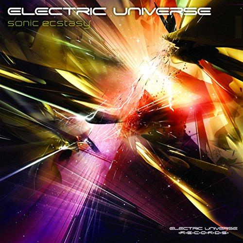 Electric Universe-Sonic Ecstasy-CD-FLAC-2008-PsyCZ Download
