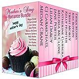 Mother's Day Romance Bundle I