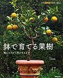 鉢で育てる果樹―植えつけから実がなるまで (別冊NHK趣味の園芸)