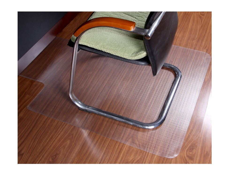 best floor chair office york mat review for hard floors prosource clear multitask