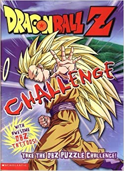 Dragon Ball Z Dokkan Battle hack | Articles Series
