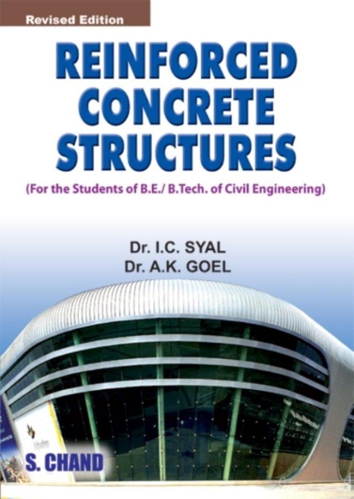 Civil Engineering Reference Books Bookstorefer