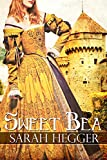 Sweet Bea (Sir Arthur's Legacy Book 1)