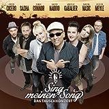 Sing Meinen