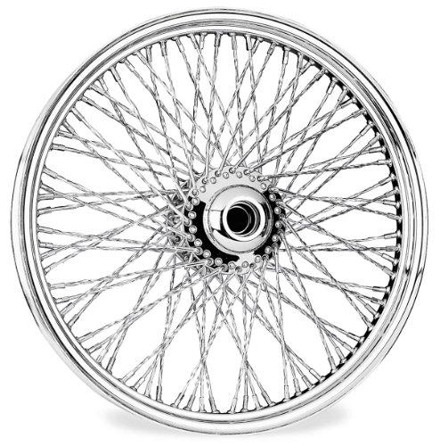 Bikers Choice Wire Wheel 80 Spoke 16in Front M 163FH109