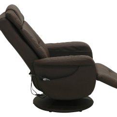 Asian Massage Chairs Swing Chair Revit Japanese Ax Ds1630 Bk Large Machine Lourdes