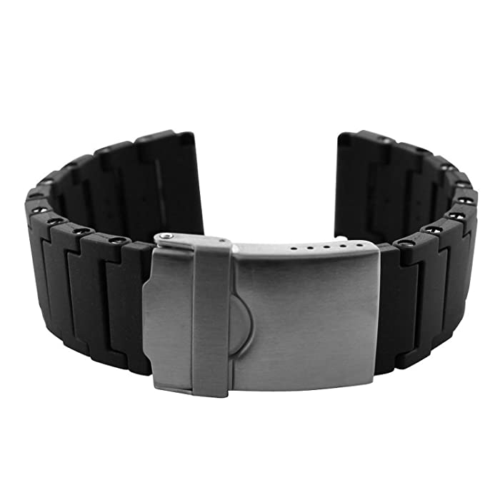 replacement watch bands general discussion pebble forums