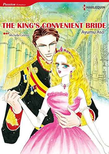 August New Harlequin Comics Released In English Id Dune Romance
