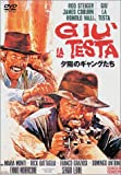 夕陽のギャングたち 完全版 Sergio Leone [DVD]