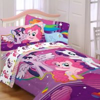 Horse Bedding Offers Western Decor Touches to Your Bedroom ...