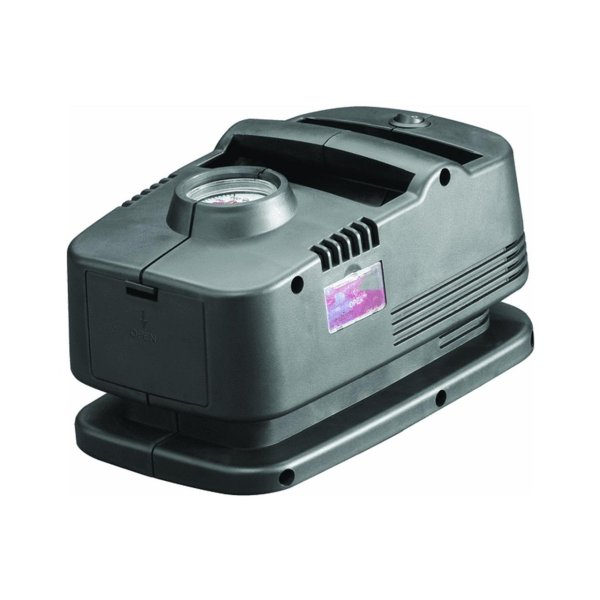 Campbell Hausfeld 120 Volt Ac Inflator Rp410099av