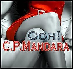 C P Mandara