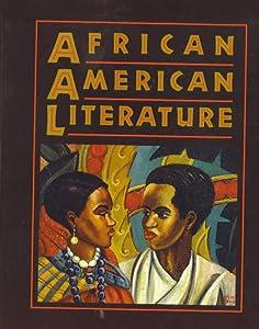 Amazon.com: Holt African American Literature: Student ...