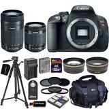 Canon-EOS-Rebel-T5i-Digital-SLR-Camera-with-18-55mm-STM-Dl-Kit