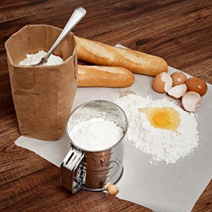 Baking Tools and Accessories