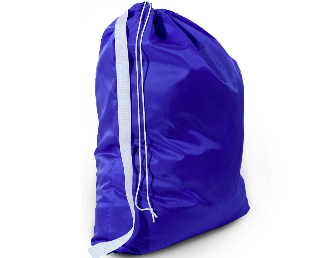 Laundry Bag With 2 Inch Shoulder Strap Review Sareviews