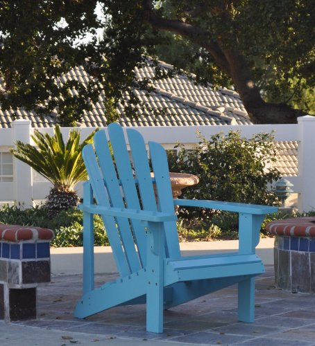 adams adirondack stacking chair leather gaming online shopping for the best and cheap patio chairs.: march 2013