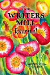 Writers' Mill Journal Volume 3