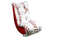 Baseball Furniture - Totally Kids, Totally Bedrooms - Kids ...