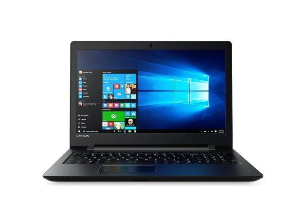 Lenovo Ideapad 110 80TJ00BNIH 15.6-inch Laptop (AMD A8-7410/8GB/1TB/DOS/2GB Graphics)