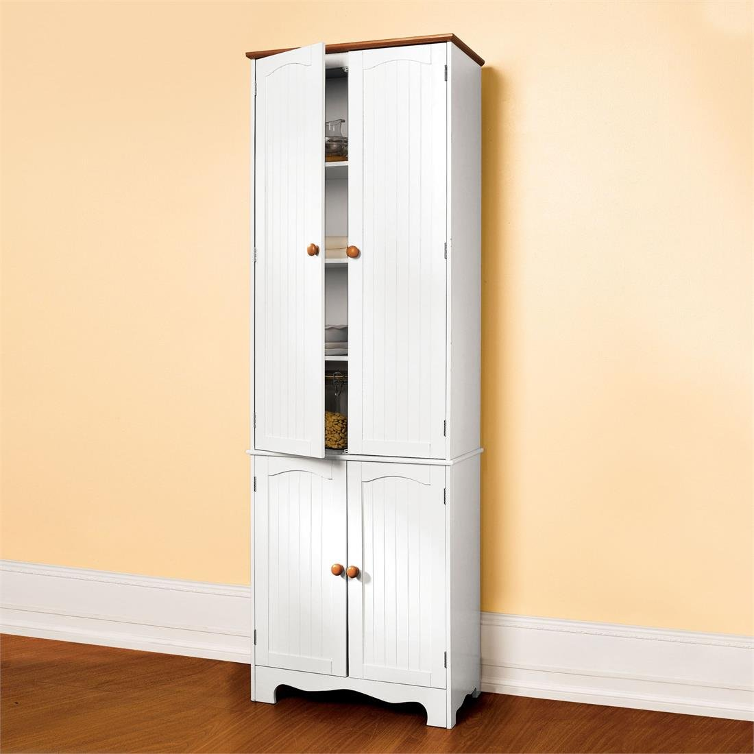 amazon kitchen cabinets redesign my pantry cabinet door with tall narrow