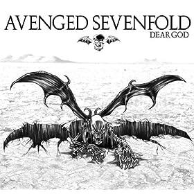 Lirik Lagu Dear God ( Avenged Sevenfold ) ~ Nyalan Ilmu