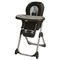Evenflo Modern Kitchen High Chair Black Office Chairs With Arms Chicco Polly | Baby Gear And Accessories