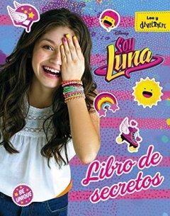 Soy-Luna-Libro-De-Secretos