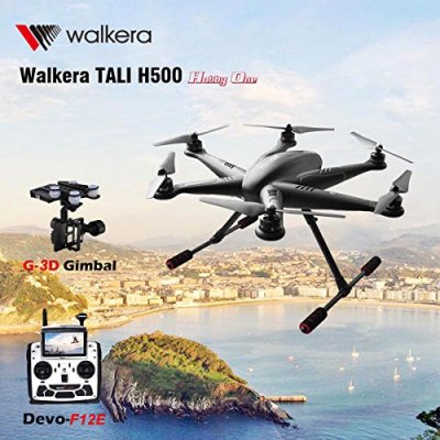 Sangdo-Original-TALI-H500-Hexacopter-w-DEVO-F12E-G-3D-Gimbal-Ground-Station