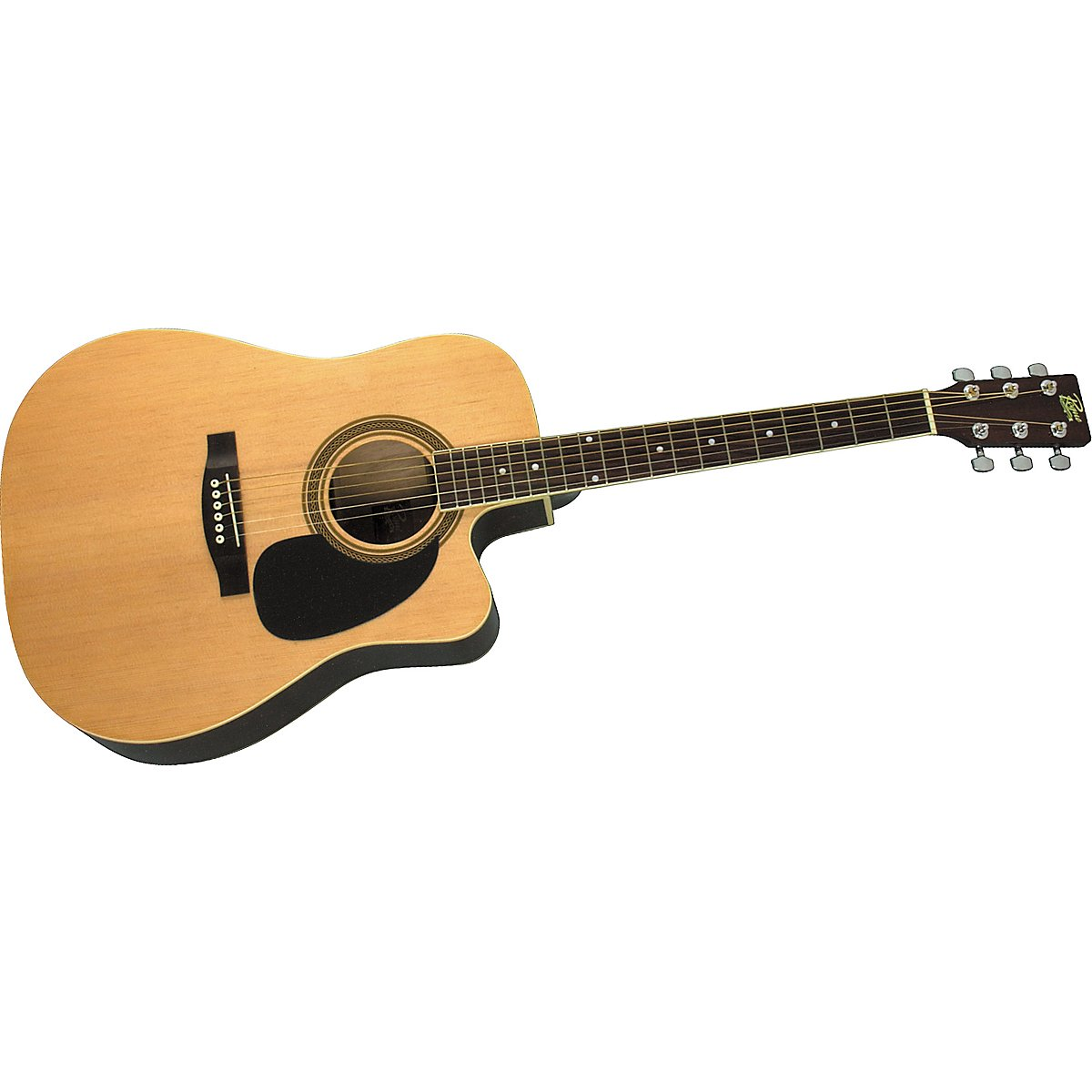 Guitar in good condition