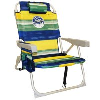 Top 10 Best Tommy Bahama Beach Chairs and Umbrellas