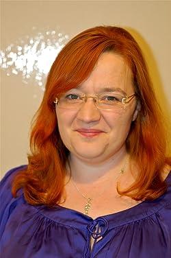 Sarah Todd Taylor